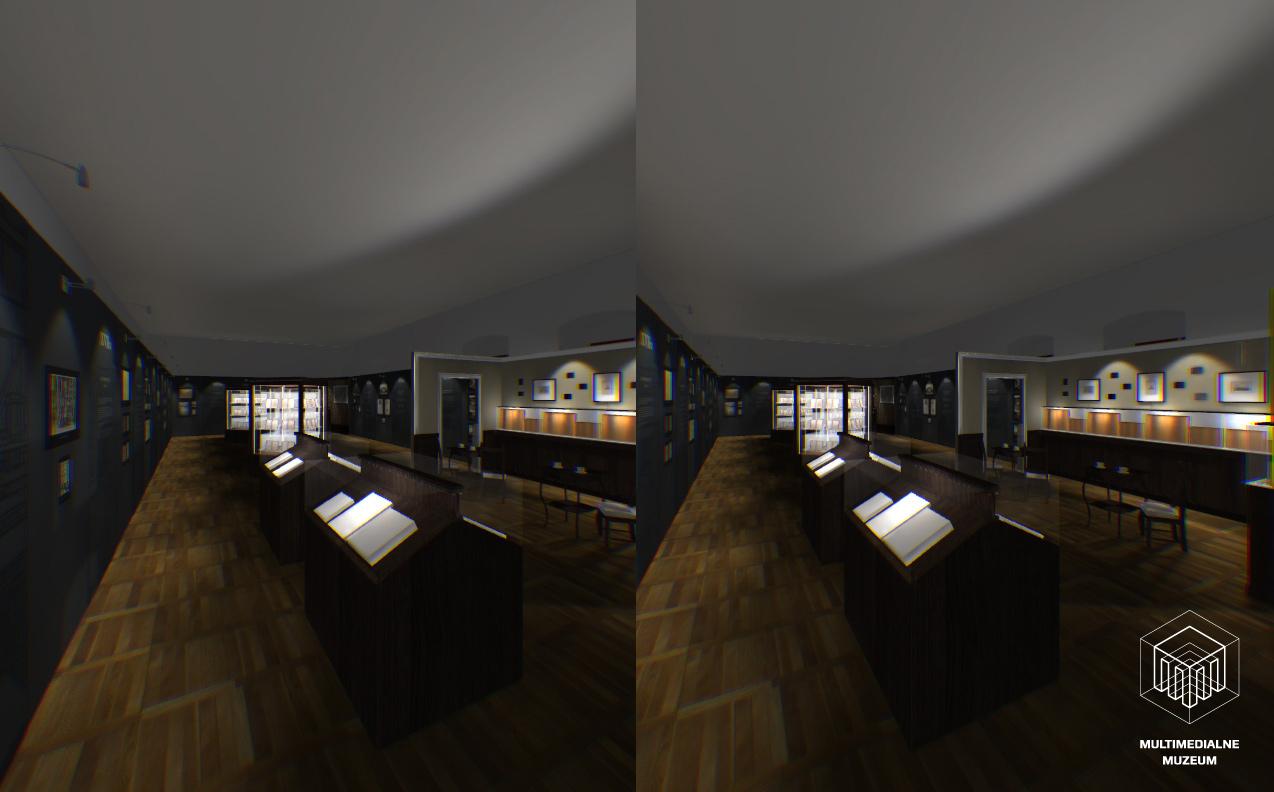 glogow-wirtualny-spacer-watermark