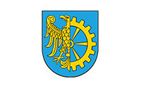 Urząd Miasta Kuźnia Raciborska