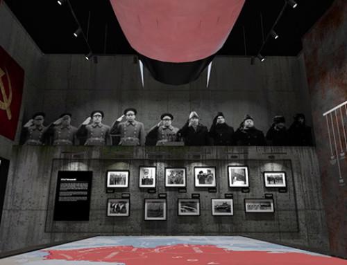 Wirtualne Muzeum Generała Kuklińskiego